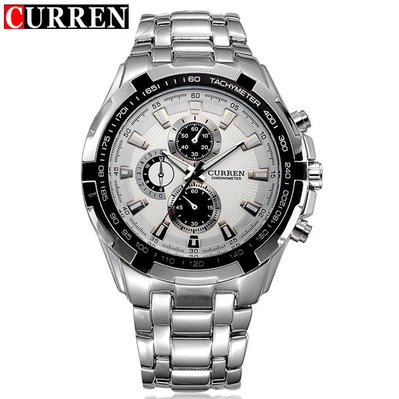 похудеть мужские часы наручные curren цена кто дорожит