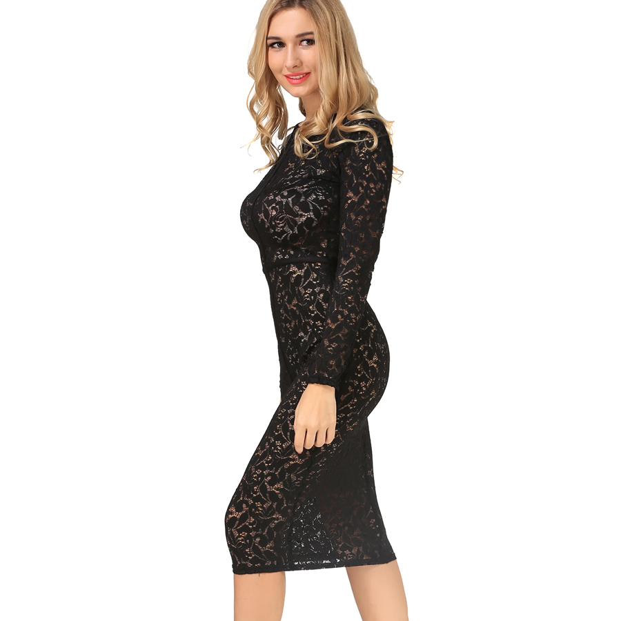 Free shipping on Dresses in Women's Clothing and more on ...