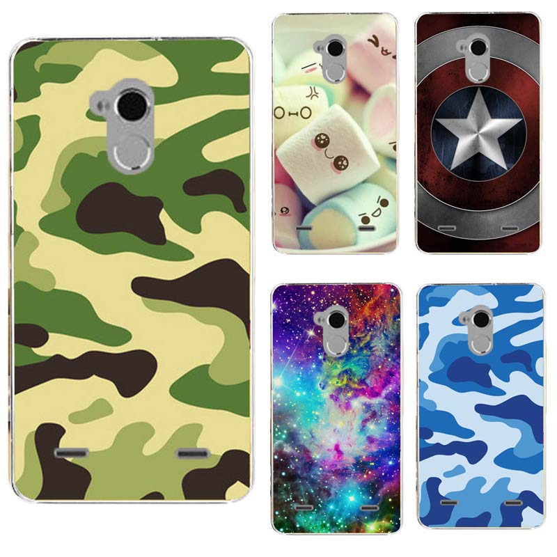 may also zte phone cases for girls ask your