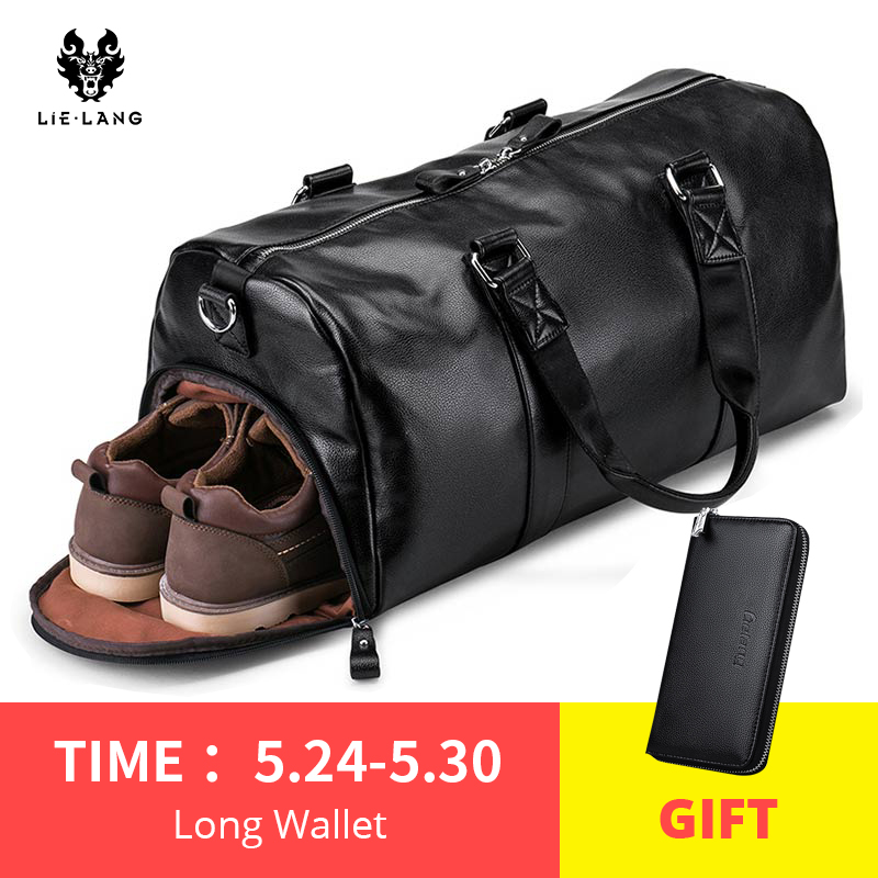 Multi-color Intersecting Art Travel Lightweight Waterproof Foldable Storage Carry Luggage Large Capacity Portable Luggage Bag Duffel Bag