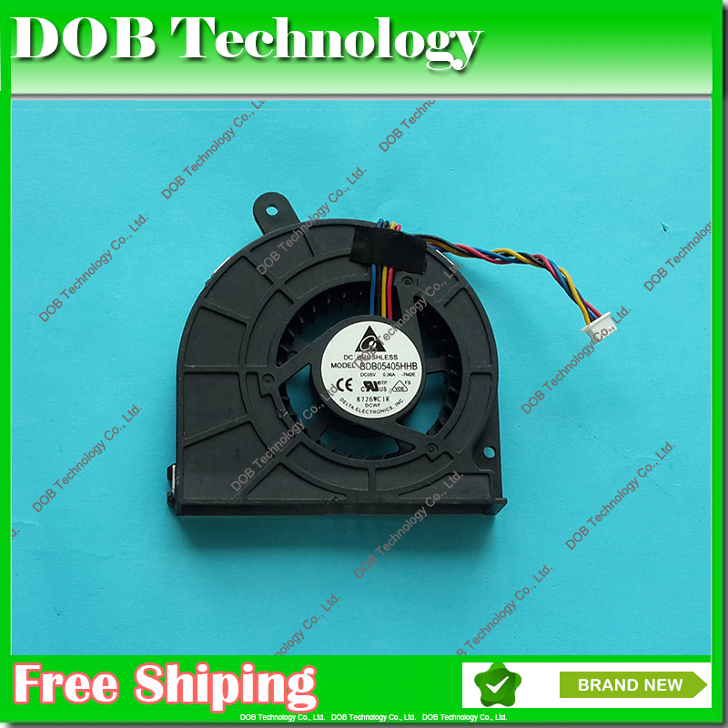 Buy for bdb05405hhb fan and get free shipping on AliExpress.com