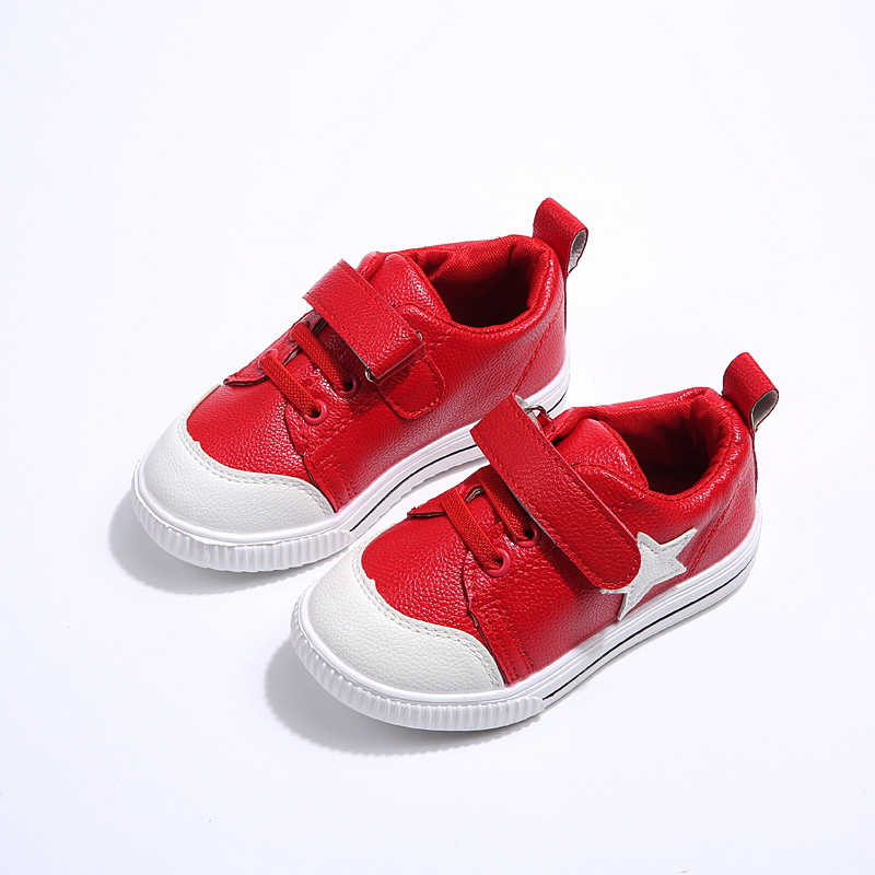 New Brand Children flat Shoes Fashion sport shoes girls and boys sneakers star tide Kids Outdoor shoes 14-407New Brand Children flat Shoes Fashion sport shoes girls and boys sneakers star tide Kids Outdoor shoes 14-407
