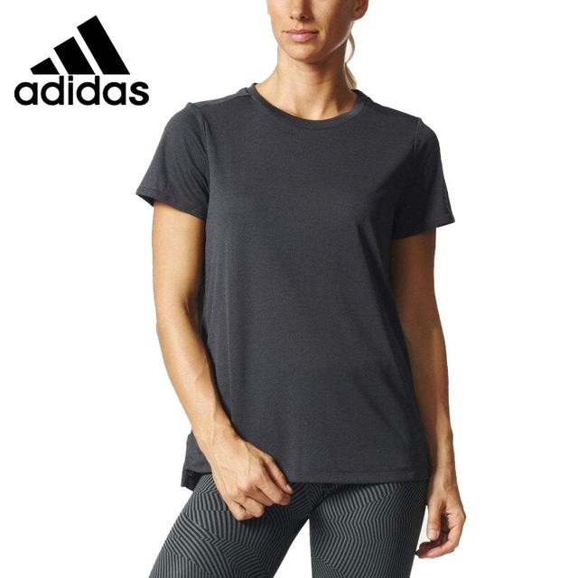 adidas shirt aliexpress