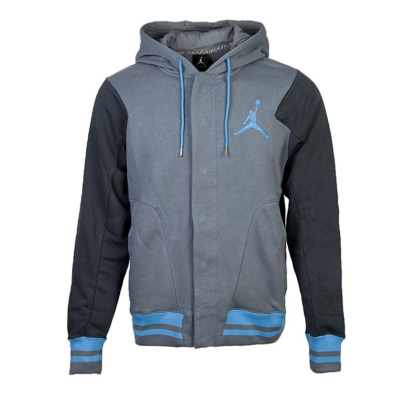 online get cheap nike hoodies men. Black Bedroom Furniture Sets. Home Design Ideas