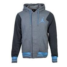 Original Nike men's jacket  Hoodie sportswear