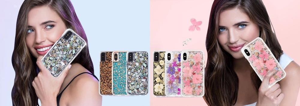 phone case lg k20 benner44
