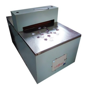 laser die cutting machine for scrapbooking