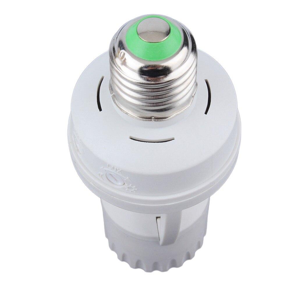 Lâmpadas Led e Tubos interruptor de controle tomada conversor Fluxo Luminoso : até 249 Lumens