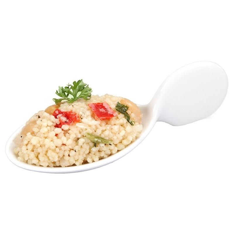 Online Buy Wholesale appetizer spoon from China appetizer spoon Wholesalers   Aliexpress.com