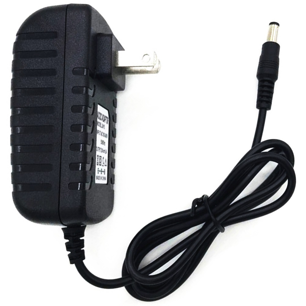 AT/&T 3G Microcell Wireless DPH151-AT Signal Booster SUPPLY CORD AC DC Car Charge