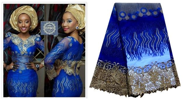 Aliexpress.com : Buy High Quality Nigerian Lace Fabrics