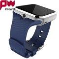 Tarjeta sim smart watch pinwei gd19s conectar android reloj smartwatch con cámara para android teléfono usable dispositivos pk gt08 dz09