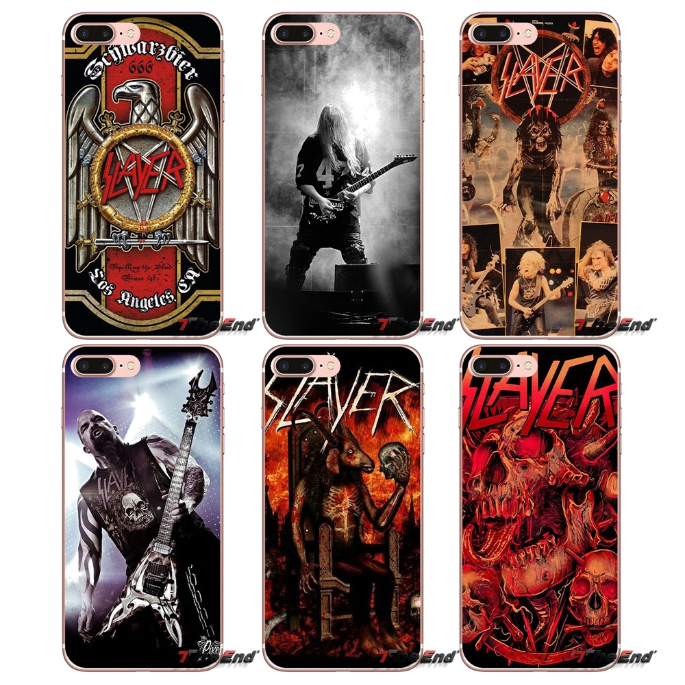 american kerry king guitar slayer soft cases for huawei honor 7x v10 6c v9 6a play 9 mate 10 pro. Black Bedroom Furniture Sets. Home Design Ideas