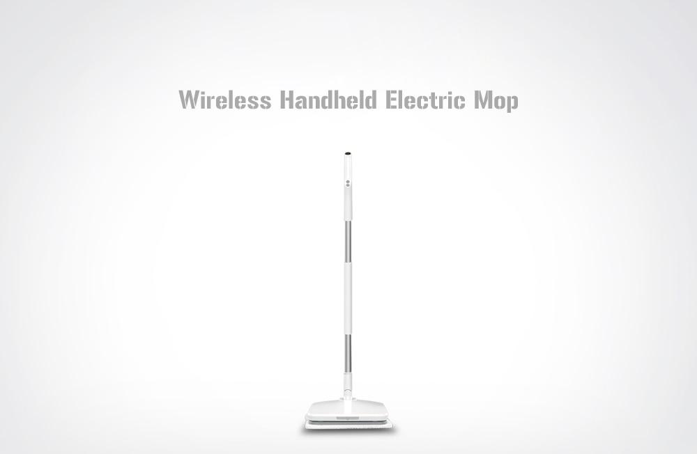 SWDK D260 Handheld Electric Mop
