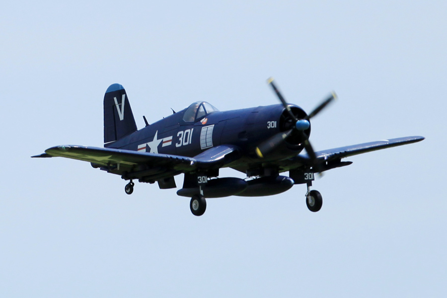 FMS RC Airplane 1400MM 1.4M F4U Corsir Blue 6CH Newest PNP Big Scale Gaint Warbird Radio Remote Control Model Plane Aircraft fms f4u corsair v2 blue 800mm 31 5 wingspan warbird pnp