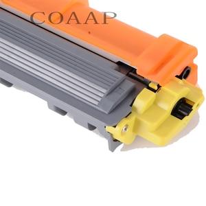 Image 5 - 1 Set TN241 TN251 TN281 TN285 TN291 TN295 Toner Cartridge Compatible for Brother DCP 9015CDW / 9015CP / 9020CDW / 9020CDN