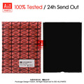 100% Tested ORIGINAL 9.7 inch IPS 2048x1536 Display For iPad Air 5 LCD Module 5th 5gen Replacement A1474 A1475