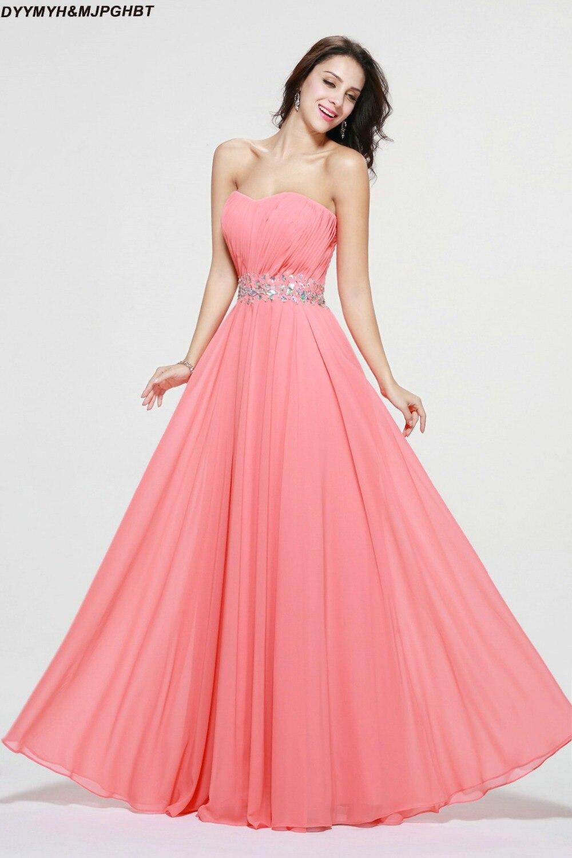 Lujoso Vestidos De Baile Tampa Ornamento - Colección de Vestidos de ...