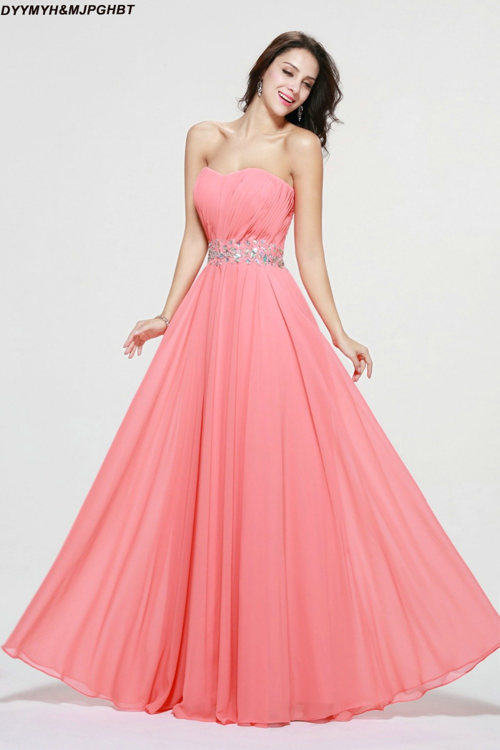 Popular Hijab Party Gowns-Buy Cheap Hijab Party Gowns lots from ...