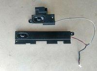 Novo original frete grátis portátil fix alto falante para hp probook 4530 s 4531 s portátil alto falante embutido. speaker for speaker speaker speaker for laptop -
