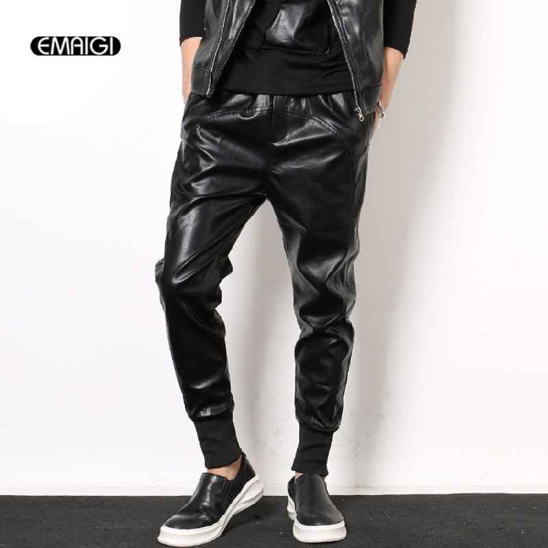 Discover Hot Products from Men's Clothing & Accessories on seebot.ga