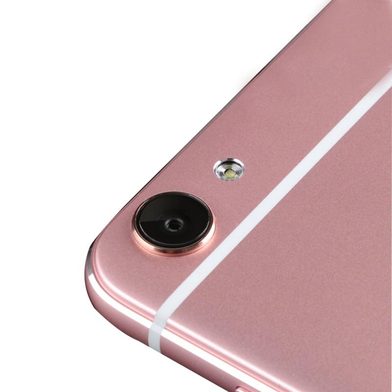HD Clear Camera Len Protector For Vivo V5 V3 Plus Lite Y29 Y55 Y55s Y67 Y69 Protective Film Xplay6 V9 Y85 Tempered Lens Glass