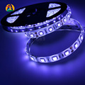 Waterproof 12V 5M led strip 5050 LED Strips 5050 5m 300 LED SMD Flexible Light Strip for Car Styling + Home Tiras Barras de Luz