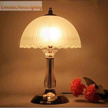 online get cheap stylish desk lamp -aliexpress | alibaba group