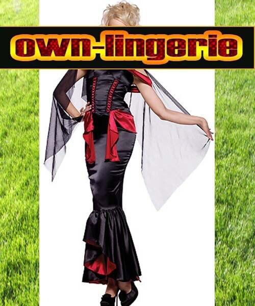 Пчелки характер Показать костюмы для девочек платье Танцы костюмы праздничная одежда карнавальные костюмы w1172