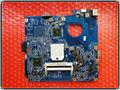 Mbn9f01001 48.4hd01.031 para acer d640 d 4551 placa madre del ordenador portátil integrado mb. N9F01.001 09919-3 control JE40-MB 48.4HD01.031