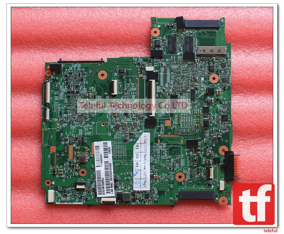 ACER ASPIRE 3810TG CHIPSET DRIVER FOR PC