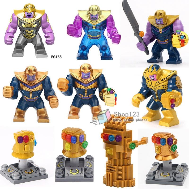 Best Big Size Lego Bricks Ideas And Get Free Shipping 13bamfad