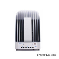 Tracer4215BN 40A MPPT Solar Panel Charge cell battery charger control 4215BN 700W 800W Solar panel Regulator