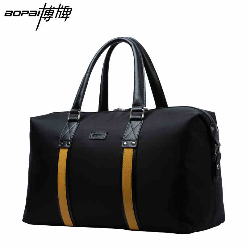 Weekend Duffle Bag Womens - Best Bag 2017