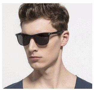 2_sun glasses