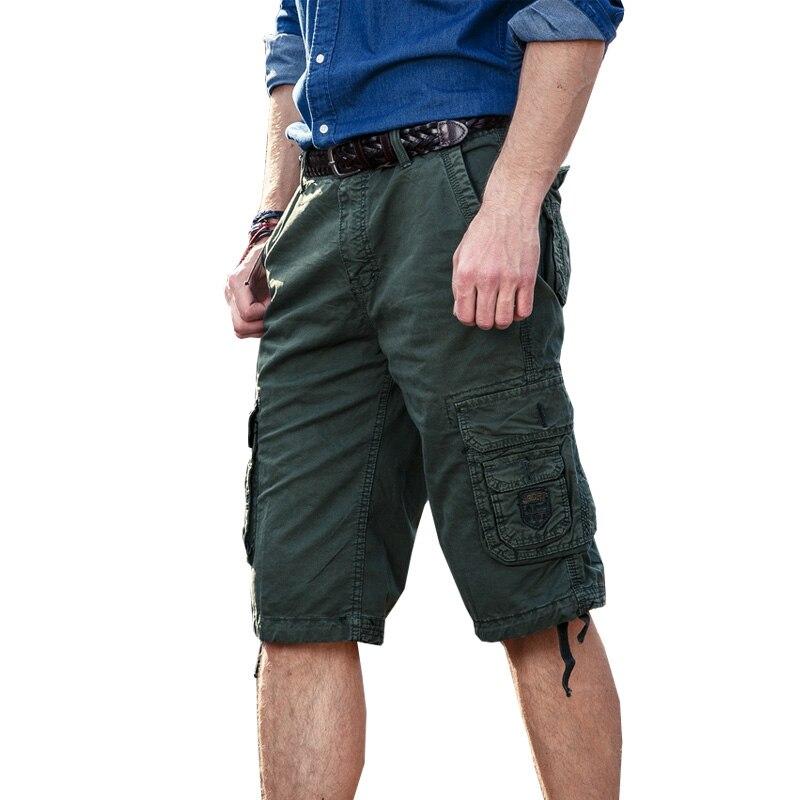 прямая поставка летние мужские - Мужская одежда