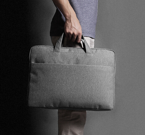 Luxury waterproof Brand Laptop bag 17.3 inch of Women 14 15 15.6 17 Shoulder portable Messenger men notebook bag