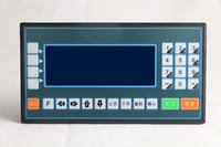 1 Axis 18DI 8DO 150Khz 32Bit CNC Motion Controller for Matching Servo Stepper Use for Lathe Milling Machine