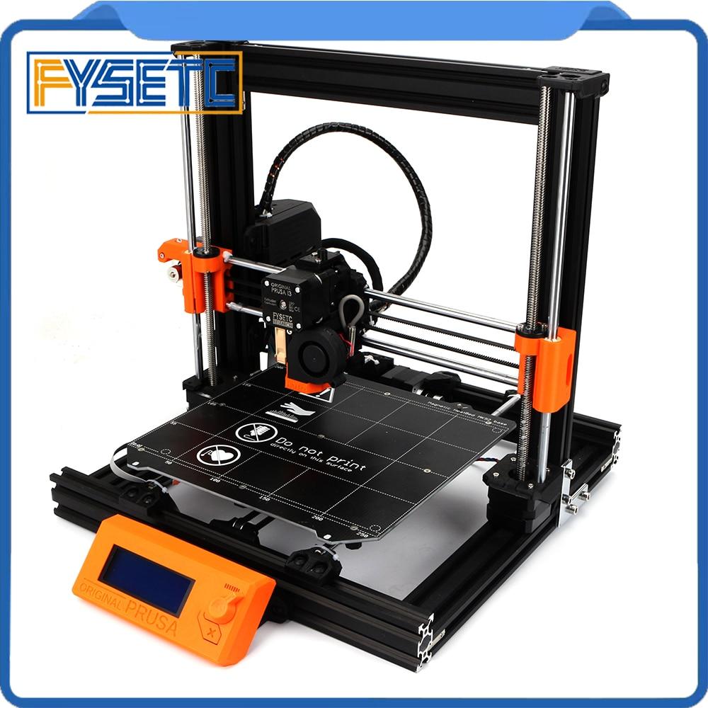 3d Printers & 3d Scanners Capable 1 Set Antivibration Feet For Prusa I3 Mk3 Kit 3d Printer Parts Anti-vibration Rubber Landing Mat Feet For 3030 Profile