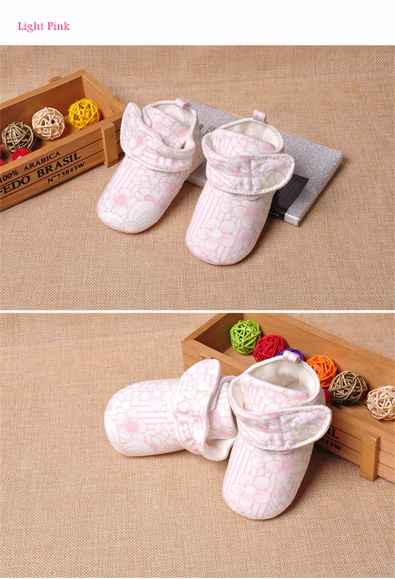 Baby Casual Shoes (5) 1
