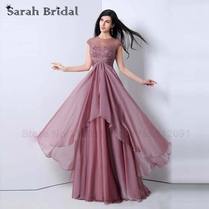 High Quality Wholesale beautiful party gowns from China beautiful ...