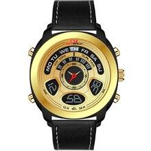 KAT-WACH Sport Digital Watches Men Top Brand Quartz Watch Luxury LED Watch Waterproof Fashion Male Wristwatch Relogio Masculino цена и фото