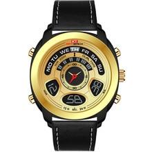 цена KAT-WACH Sport Watches Men Top Brand Digital Quartz Watch Luxury LED Watch Waterproof Fashion Male Wristwatch Relogio Masculino онлайн в 2017 году