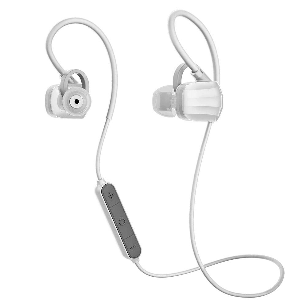 GGMM W710 Bluetooth Écouteurs Airpods Sans Fil Bluetooth Casque Sport Écouteurs avec Micro dans l'oreille des Écouteurs Stéréo écouteurs air pod