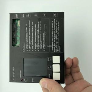 Image 5 - 6 في 1 تستر LCD محول الأرقام بشاشة تعمل بلمس عرض أداة إصلاح ل 6S 6S زائد 7 7Plus 8 8Plus ثلاثية الأبعاد اللمس و LCD اللمس اختبار