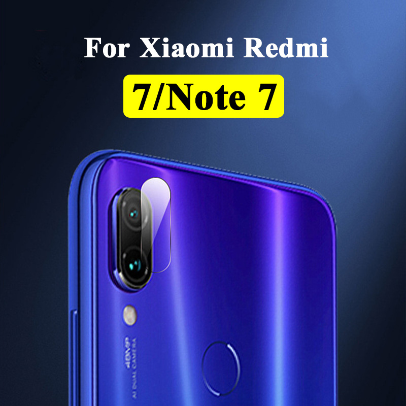 Protective-glass-for-xiaomi-redmi-note-7-camera-lens-film-on-the-xiomi-readmi-note7-safety (1)