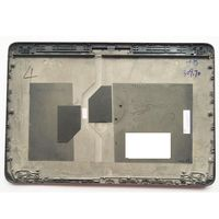 New Laptop LCD Back Cover for HP 820 G1 TOP Case A shell