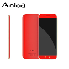Anica T7 edge telefono movil unlock low Cost Spain, 1.54″ Bluetooth Anti-Lost 2G GSM moviles baratos international Mobile Phone