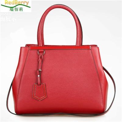ФОТО 2017 Hot Women Casual Bags Genuine Leather Messenger Bag Fashion Shoulder Handbag Solid Crossbody Bags bolsa feminina Low Price