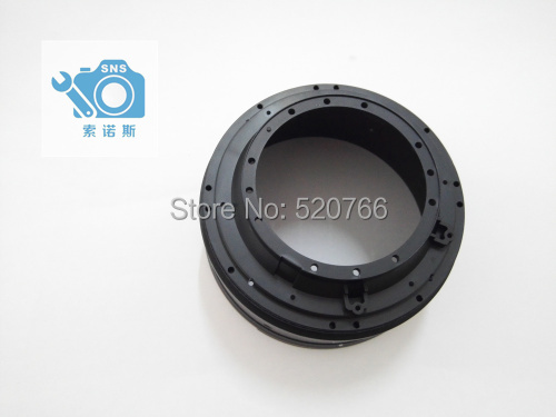new and original for niko lens AF-S Nikkor 70-200mm F/2.8G ED VR II 70-200 HOOD MOUNTING RING UNIT 1C999-833 new and original for niko lens af s nikkor 80 400 mm f 4 5 5 6g ed vr ii focusing ring 1f999 699